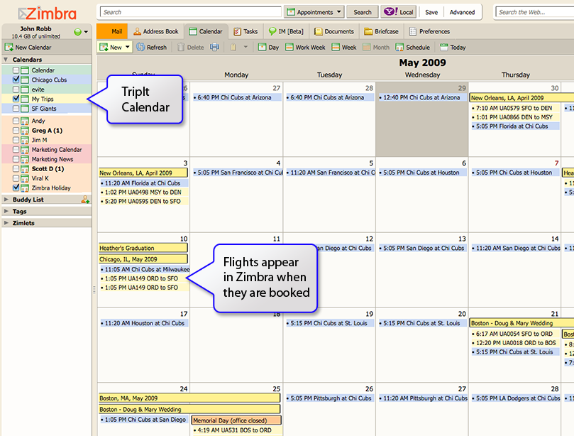 how to go back tpo old google calendar