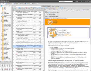 Email_Inbox_Screenshot
