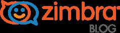 Zimbra : Blog
